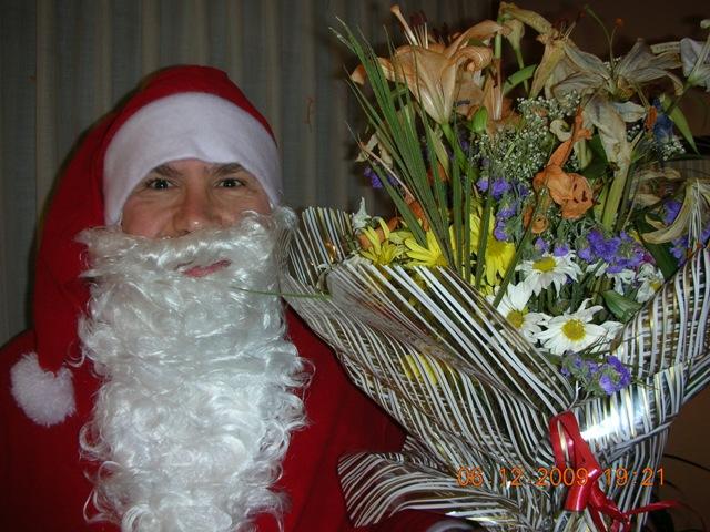 Ya está cerca la Navidad 046