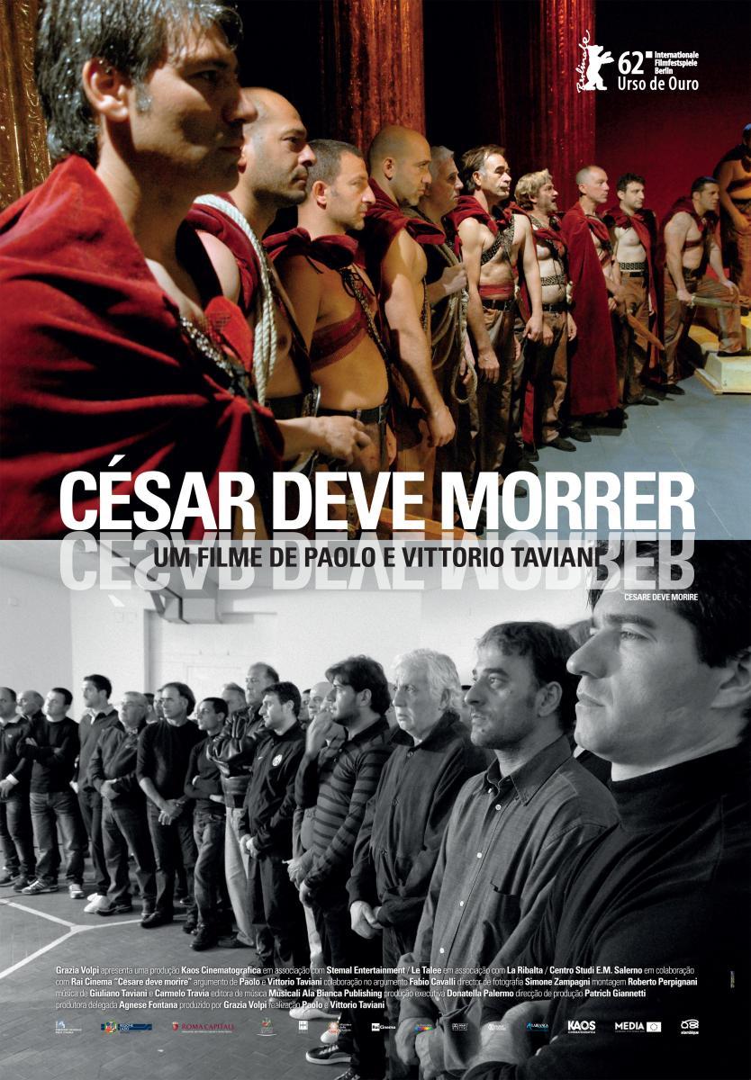 Cesar_debe_morir-279987962-large