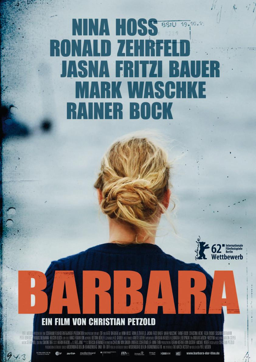 Barbara-987329005-large