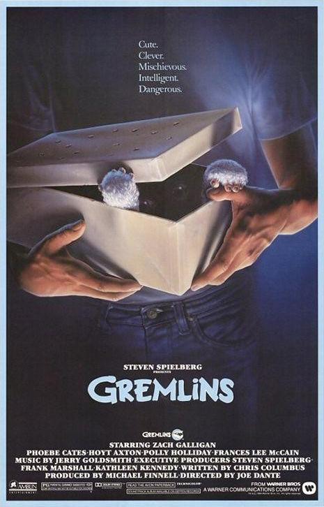 Gremlins-599398387-large