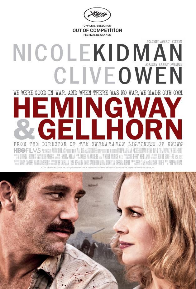 Hemingway_y_Gellhorn_TV-324558753-large