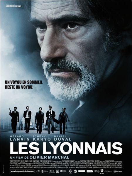 Les_Lyonnais-230933383-large