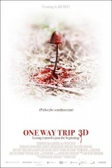 One_Way_Trip_3D-546941790-main