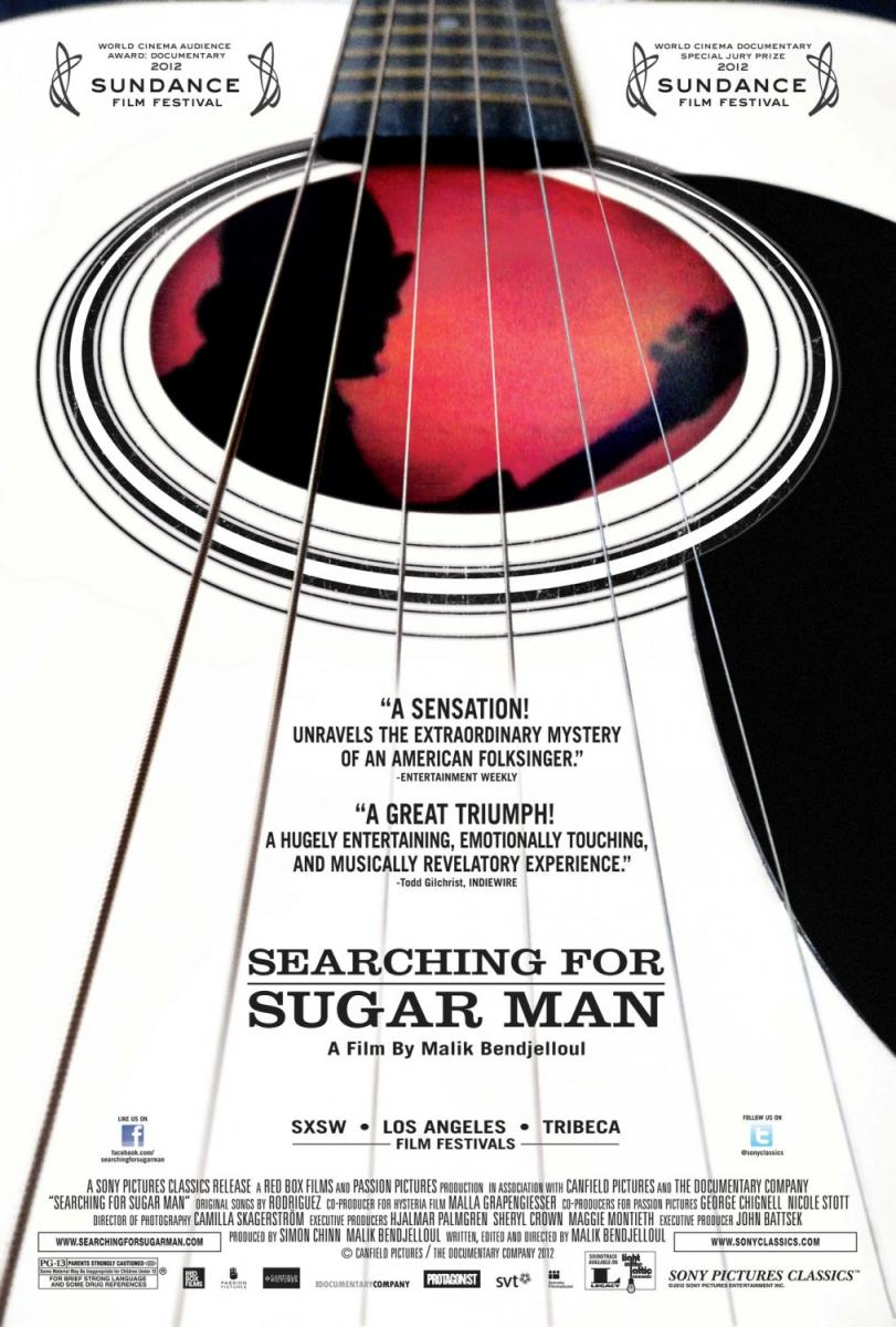 Searching_for_Sugar_Man-205022172-large