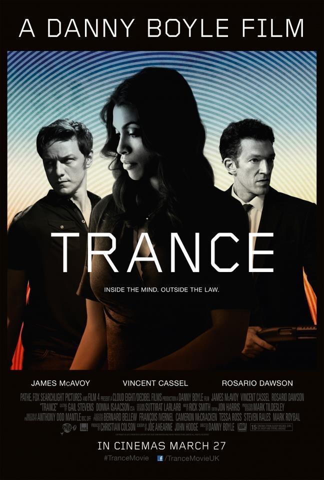Trance-349519031-large