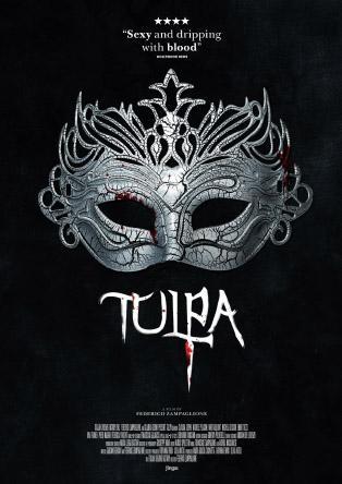 Tulpa-975392779-large