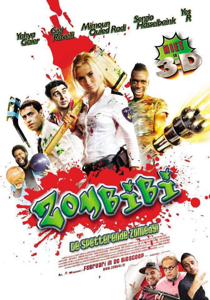 Zombibi_Kill_Zombie-277994821-large