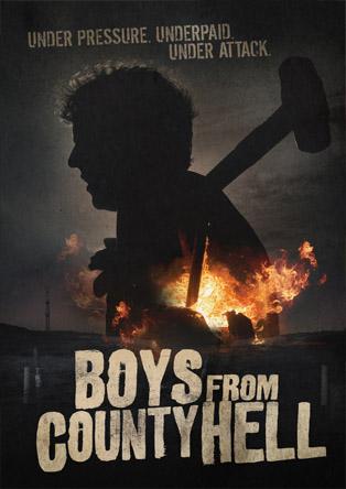 boysfromcountyhell
