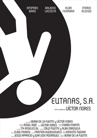 eutanas