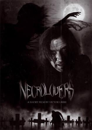 necrolovers