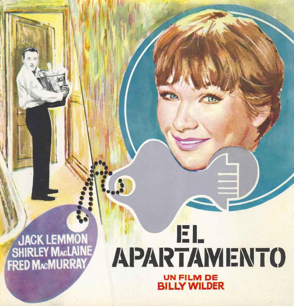 El_Apartamento_2