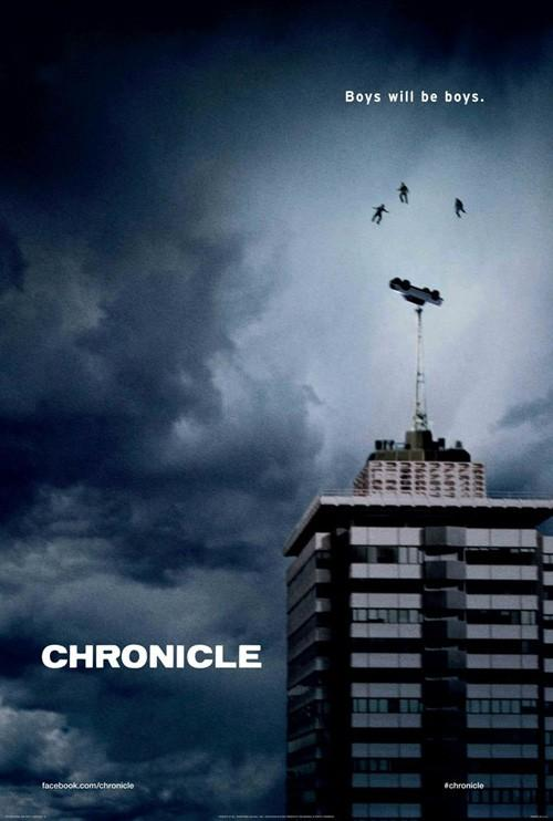 Chronicle-883610010-large