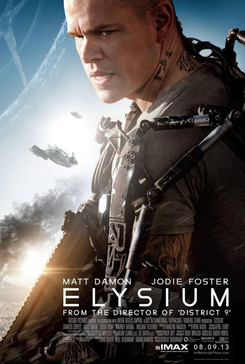 Elysium-857520115-large