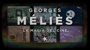 Exposición 'Georges Méliès. La magia del cine' en Caixaforum Madrid