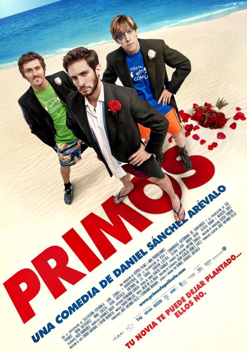 Primos-401566829-large