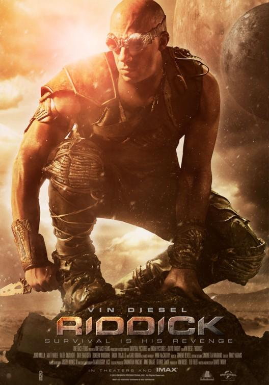 Riddick-150287311-large