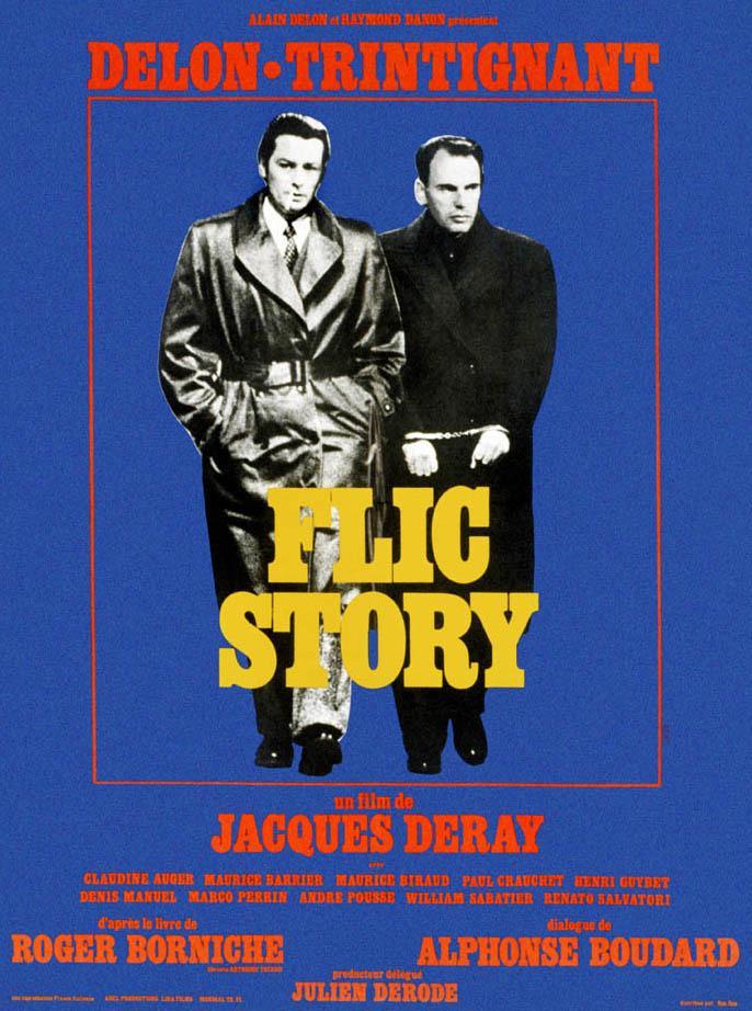 Flic_Story_Historia_de_un_policia-266414819-large