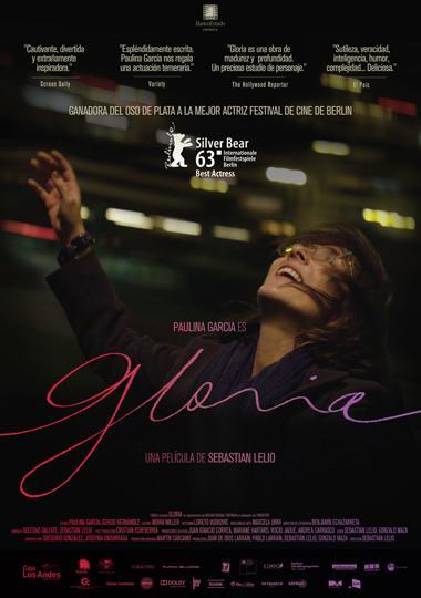 Gloria-504408622-large