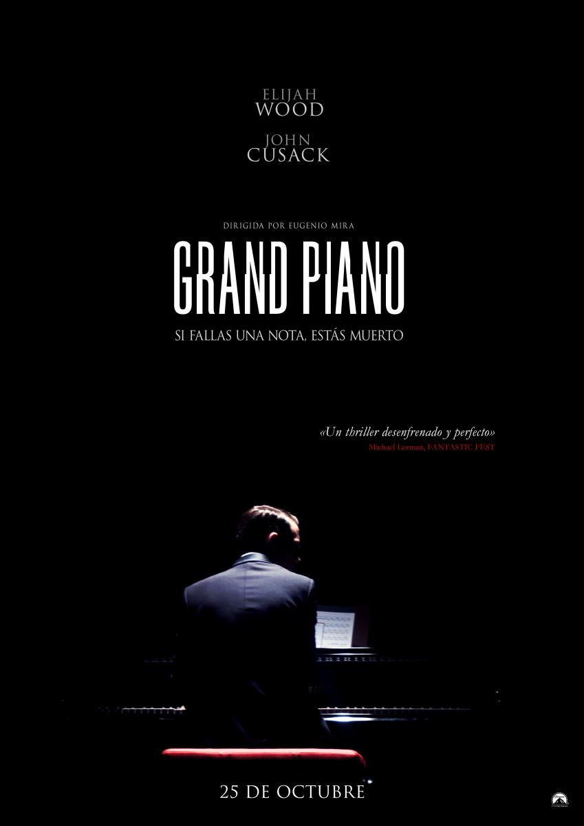 Grand_Piano-125163149-large