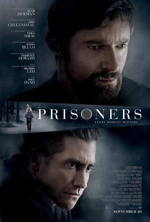 Prisioneros-135999611-large