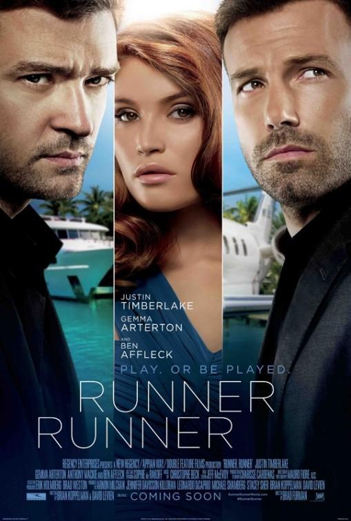 Runner_Runner-446557803-large