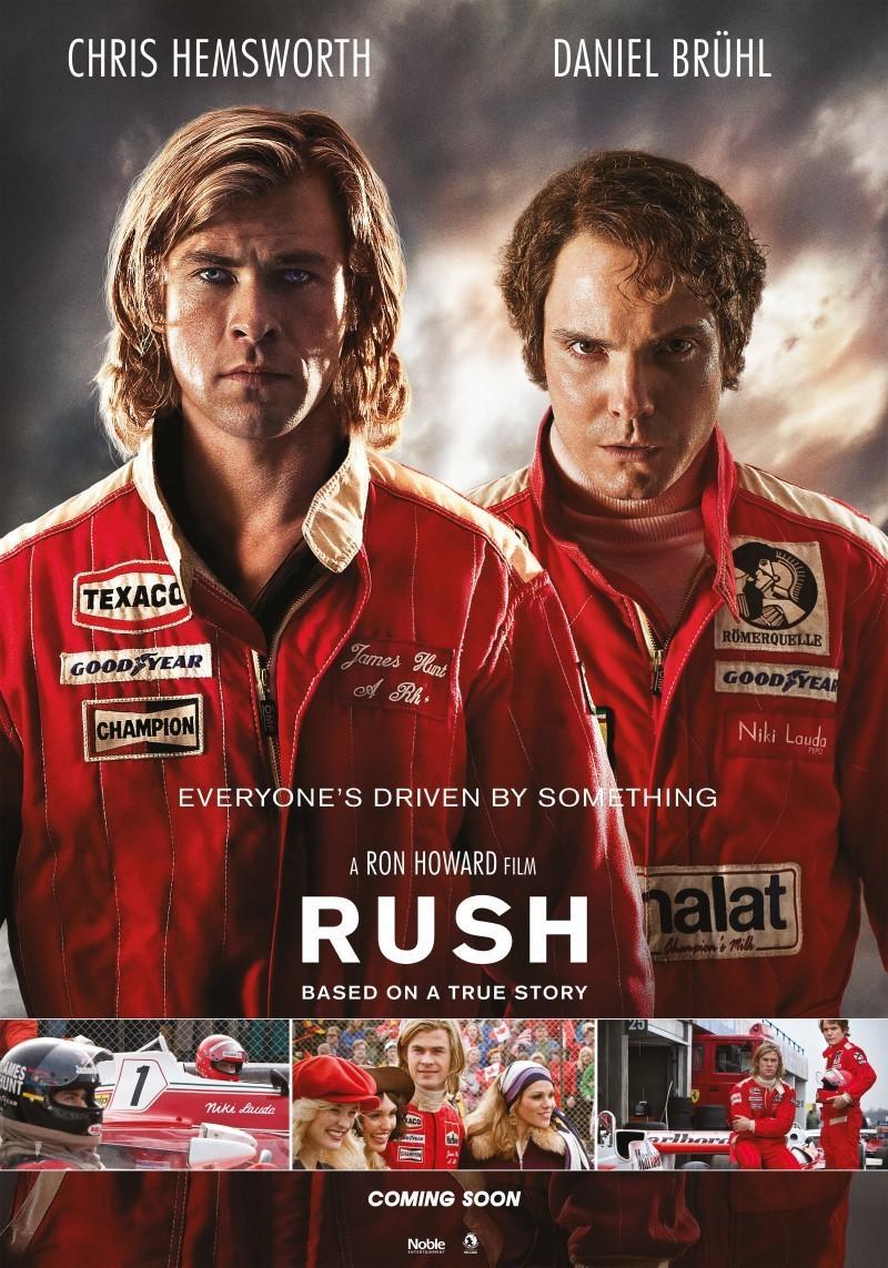 Rush-471040098-large