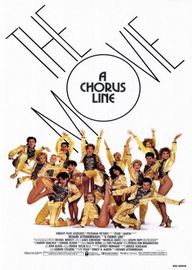A_Chorus_Line-920493270-large