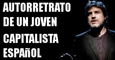 Alberto-San-Juan_phixr