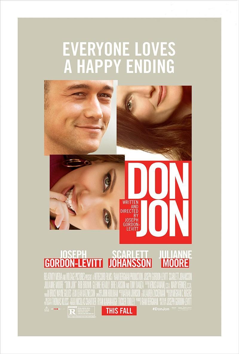 Don_Jon-696479979-large