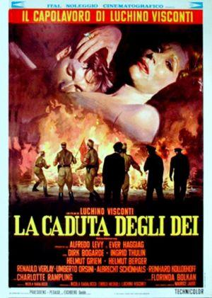 La_caida_de_los_dioses-195548936-large (1)