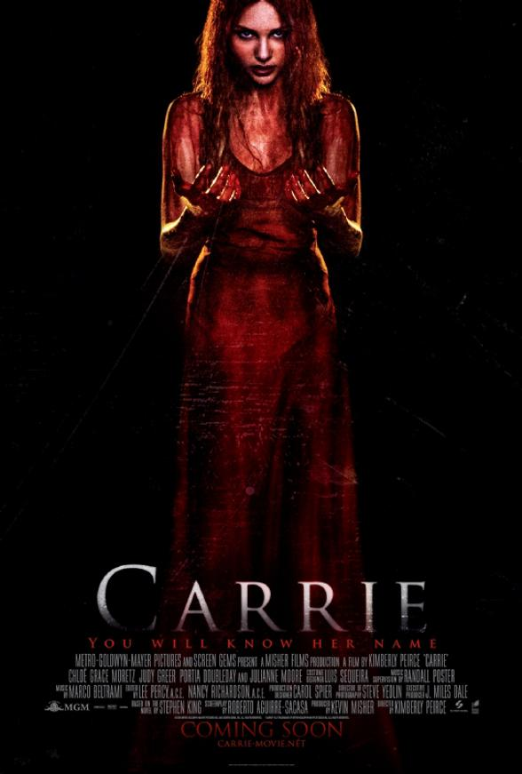 Carrie-941013956-large