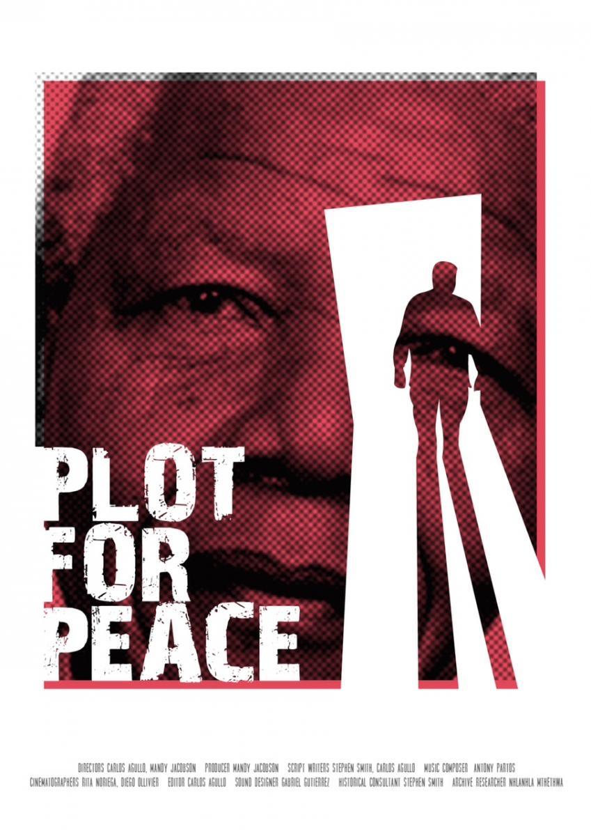 Complot_para_la_paz-935287419-large