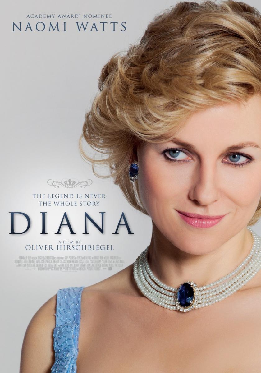 Diana-597647615-large