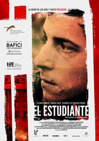 El_estudiante-642254026-large