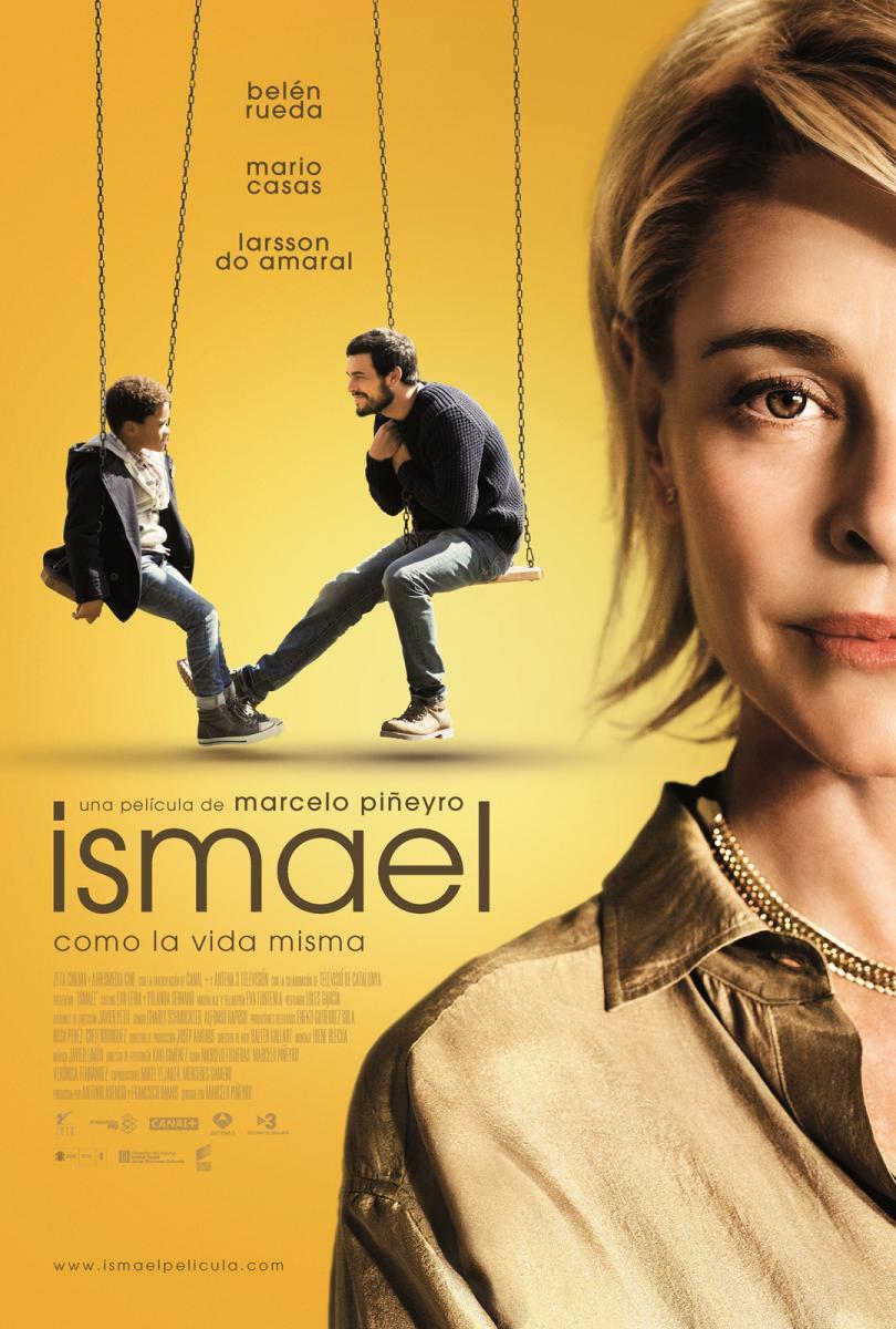 Ismael-854725555-large