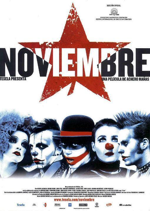 Noviembre-101600736-large (1)