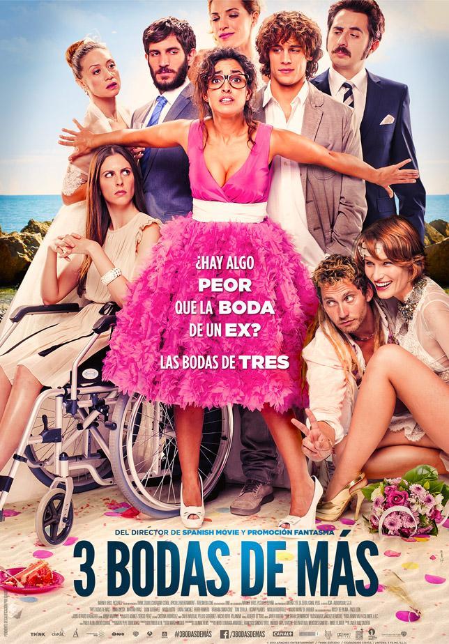 Tres_bodas_de_mas-556766310-large