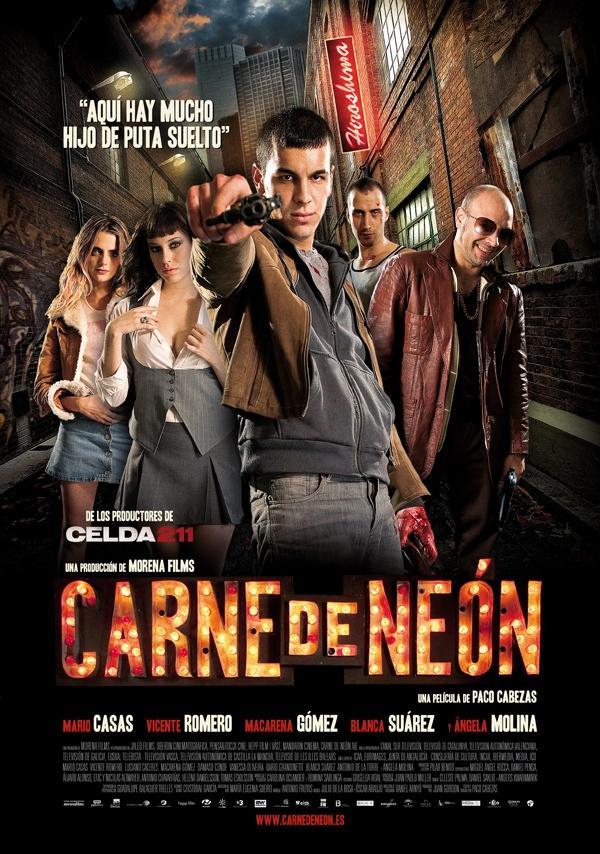 Carne_de_neon-651442360-large