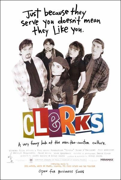 Clerks-456270250-large