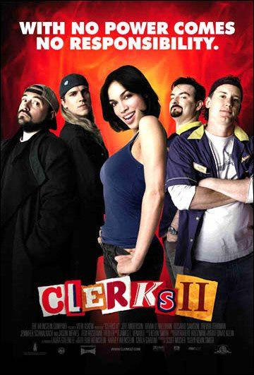 Clerks_II-165919876-large