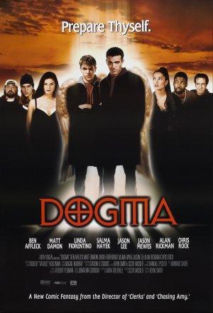 Dogma-892416432-large
