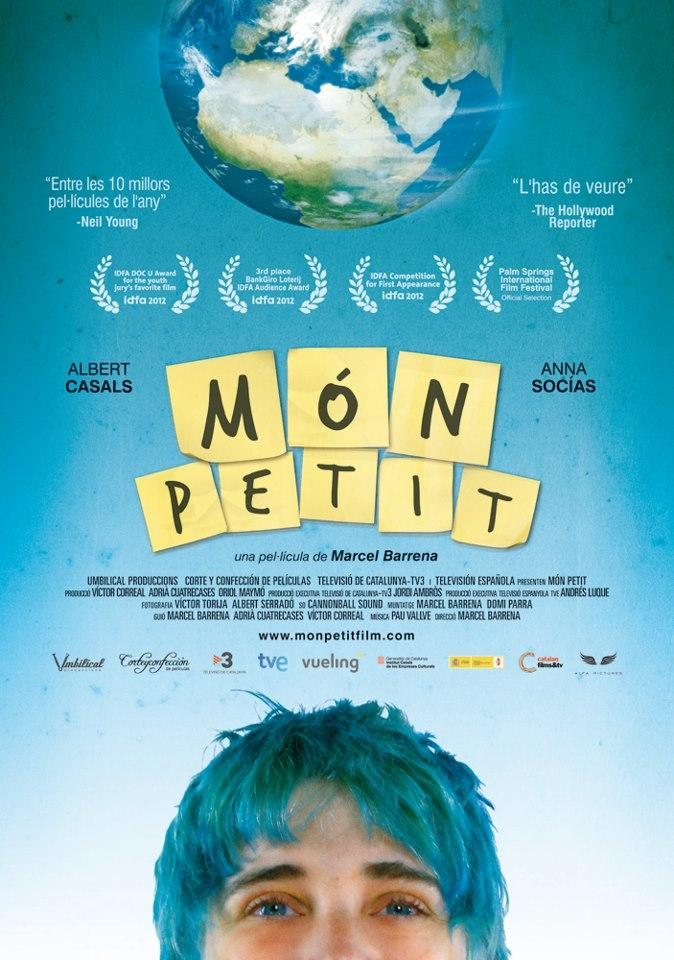 Mon_petit_Mundo_pequeno-158433574-large