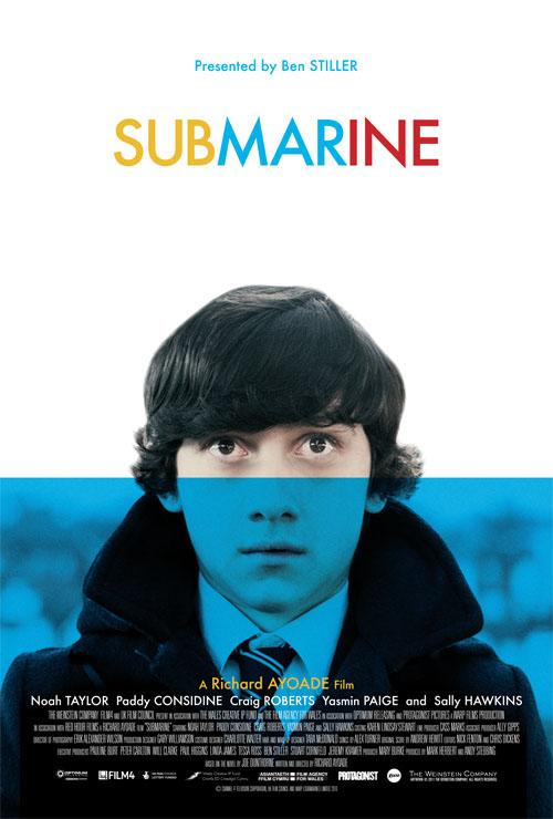 Submarine-981156171-large