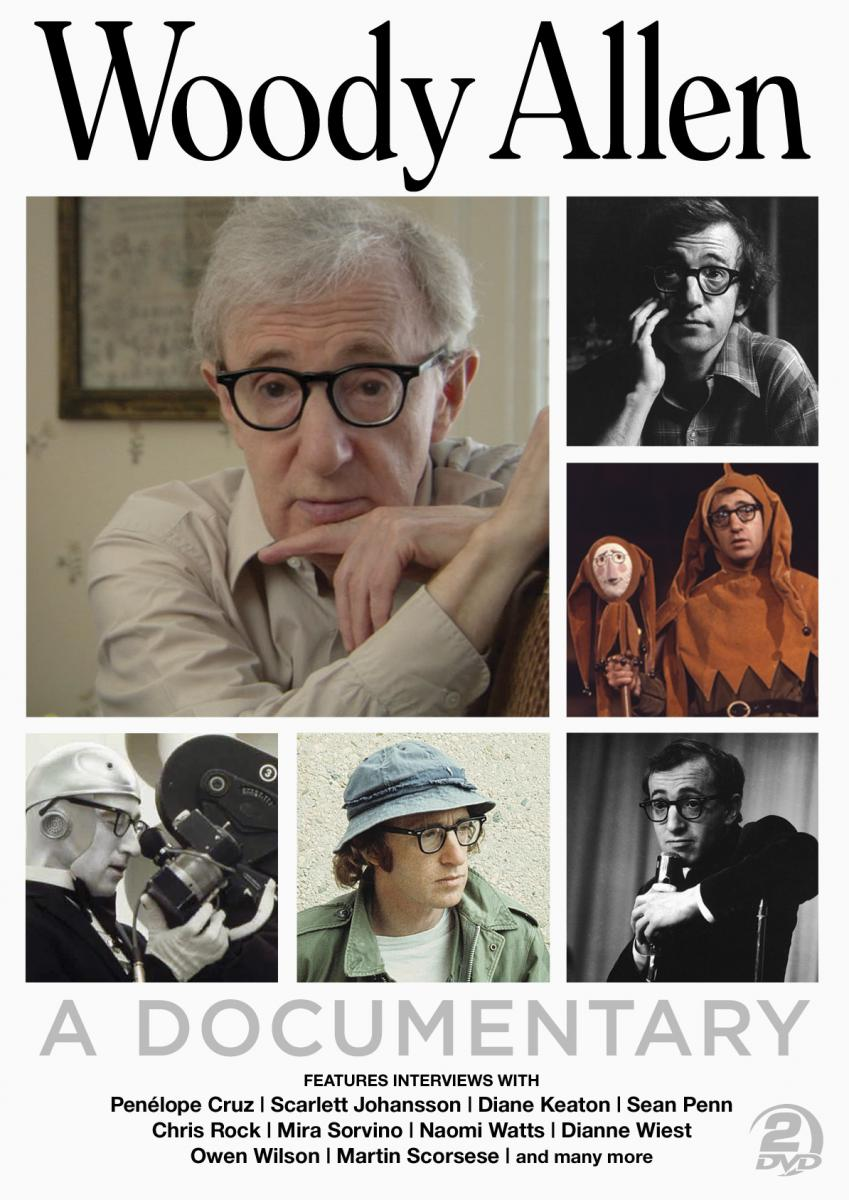 Woody_Allen_El_documental-116064674-large