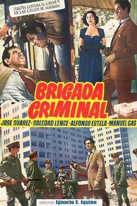 Brigada_criminal-703804119-large