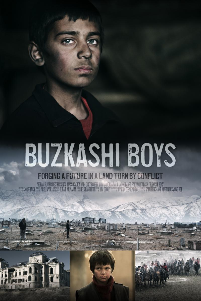 Buzkashi_Boys_C-534639498-large
