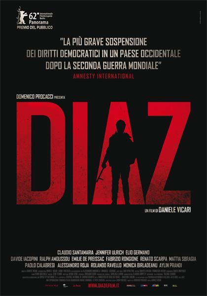 Diaz_No_limpieis_esta_sangre-973882674-large