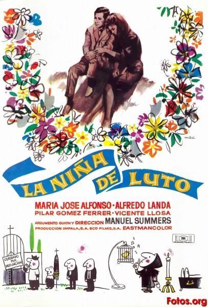 La_nina_de_luto-994193001-large