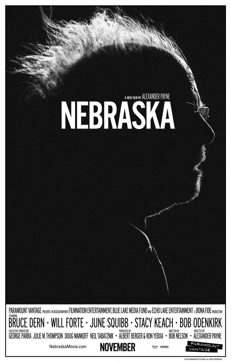 Nebraska-501577844-large