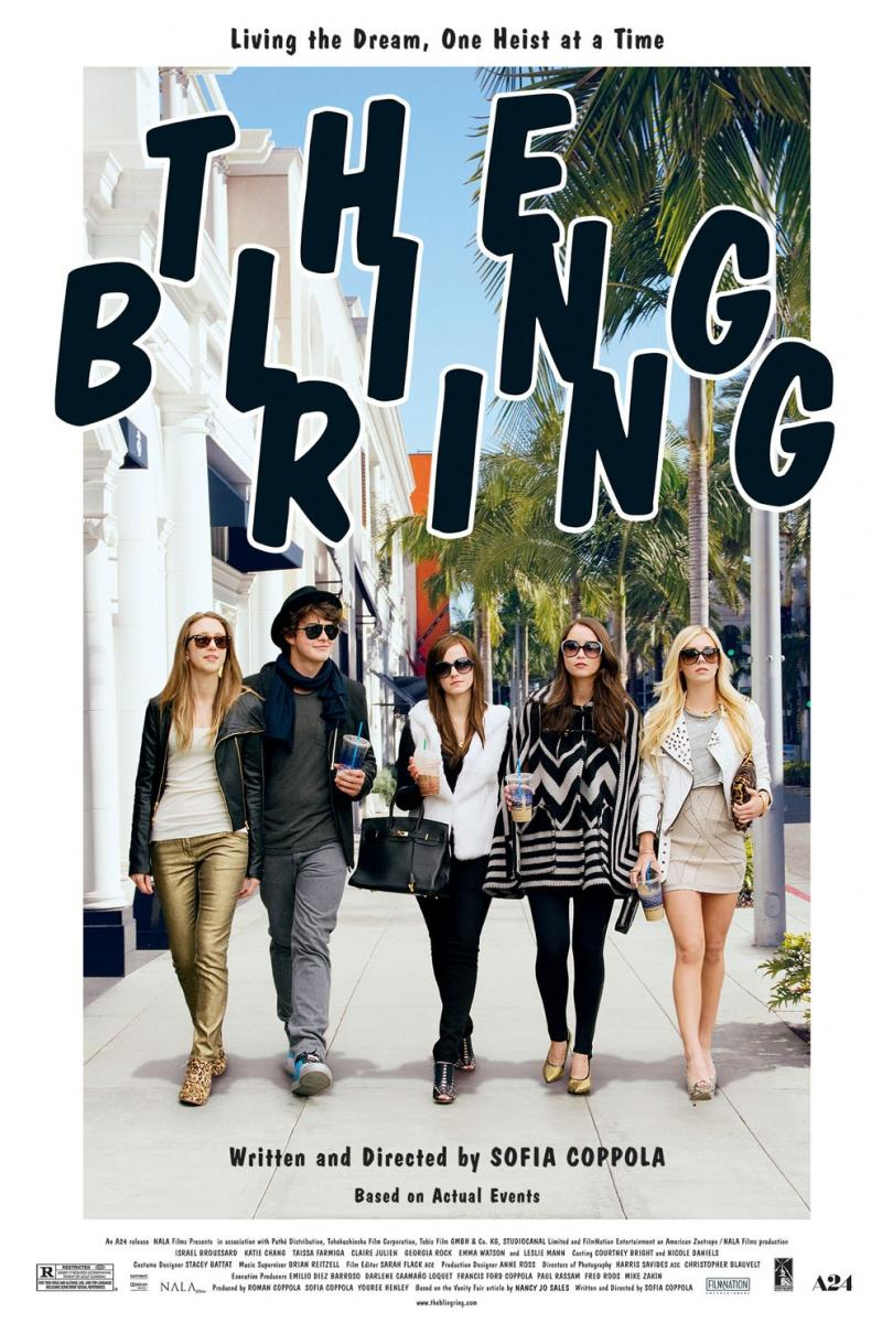 The_Bling_Ring-178888007-large